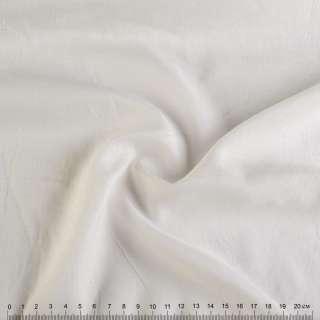 Ткань рубашечная неотбеленная ш.150 оптом
