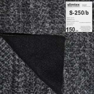 Cлімтекс S250/b чорний (20) ш.150 оптом