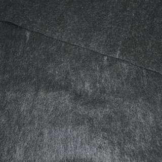Полотно неткане ГПТ щл.150 чорне ш.160 оптом