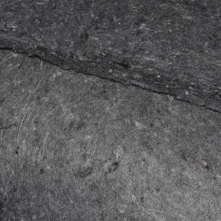 флексовойлок (полотно нетк. ГПТ) 770 г/м.кв. ш.200 оптом