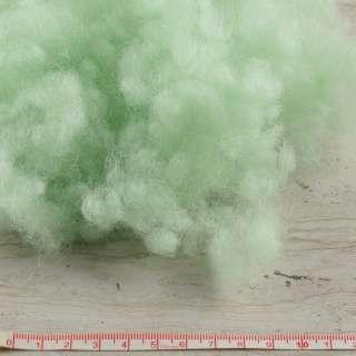 Холлофайбер Fill 7sl зелений (за 1кг), 10 кг мішок оптом