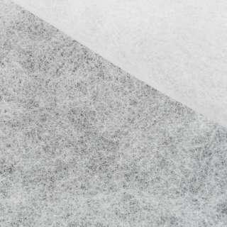Флизелин неклеевой (спанбонд) белый, плотность 30, ш.160 оптом