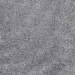 Флизелин неклеевой (спанбонд) белый, плотность 40, ш.160 оптом