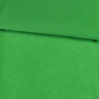 флизелин салатовый ультра (неклеевой), плотн. 70, ш.160 оптом