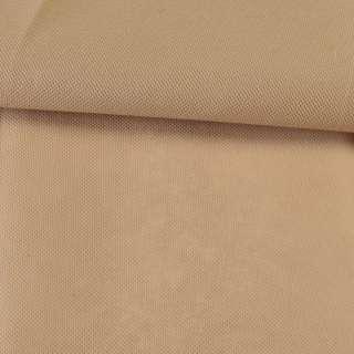 флизелин неклеевой светло-бежевый (плотность 70) ш.160 оптом