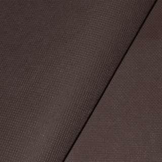 Флізелін неклеевой (спанбонд) коричневий темний, щільність 70, ш.160 оптом