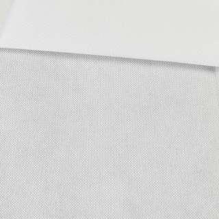 флизелин неклеевой белый ( плотн.80) ш.160 оптом