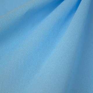 флизелин неклеевой голубой ( плотн.80) ш.160 оптом