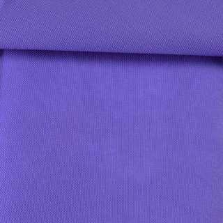 Флізелін неклеевой (спанбонд) фіолетовий, щільність 80, ш.160 оптом