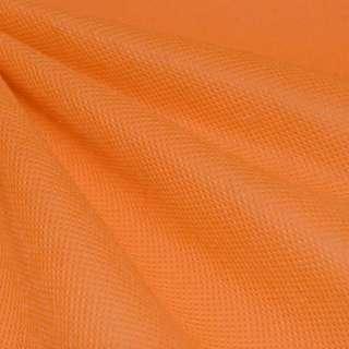 Флізелін неклеевой (спанбонд) помаранчевий відтінок, щільність 80, ш.160 оптом