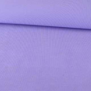 Флізелін неклейовий (спанбонд) бузковий світлий, щільність 80, ш.160 оптом