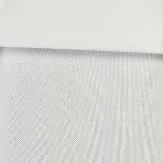 Флизелин неклеевой (спанбонд) белый, плотность 120, ш.160 оптом