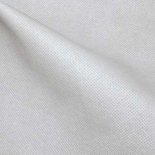 Флизелин неклеевой (спанбонд) белый, плотность 90, ш.160 оптом