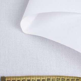 дублерин белый воротничковый ш.112 оптом