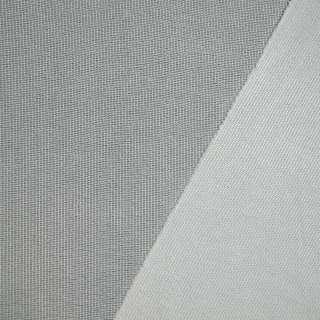 дублерин белый ш.150 оптом