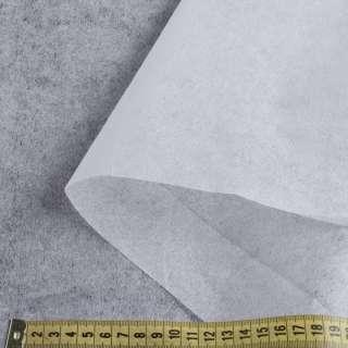 Флизелин белый 1020, ш.90 оптом