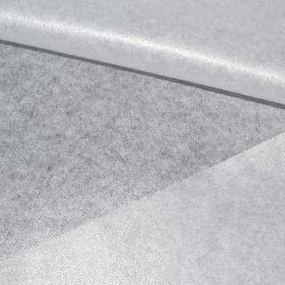 флизелин точечный белый ш.100 оптом