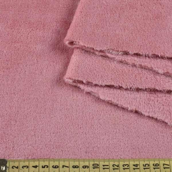 Велсофт двухсторонний фрезовый, ш.180 оптом