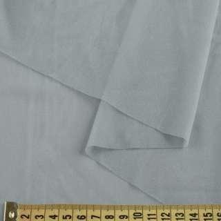 Дублерин стрейч тонкий KUFNER бирюзово-серый ш.90 оптом