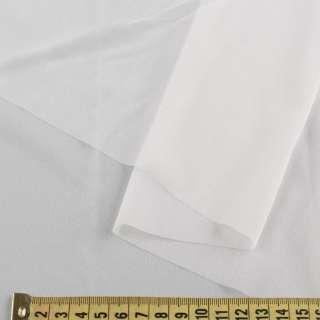 Дублерин стрейч тонкий KUFNER молочный ш.95 оптом