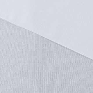 """Дублерин стрейч білий """"KUFNER"""" Німеччина ш.90 оптом"""