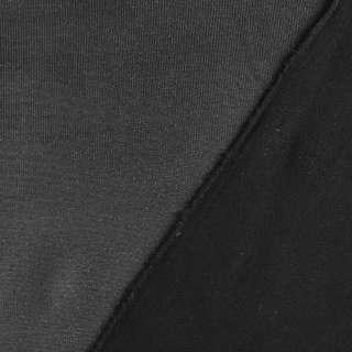 """Дублерин серый темный """"KUFNER"""", ш.160 оптом"""