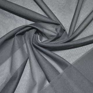 Дублерин серый ш.150 оптом