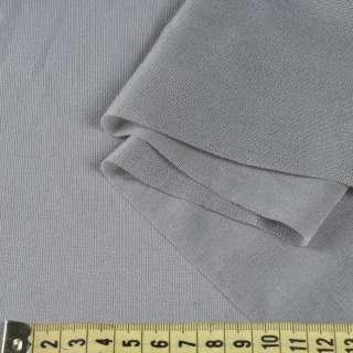 Дублерин светло-серый ш.150 оптом