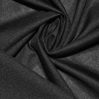 дублерин черный ш.150 оптом