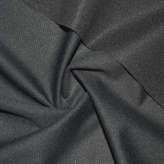 Дублерин серый в светлые точки ш.150 оптом