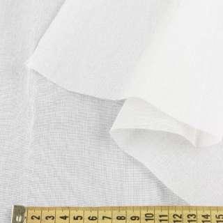 Бортовка прокладкова FREUDENBERG біла ш.80 оптом