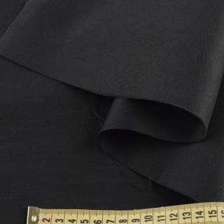 Бортовка прокладкова FREUDENBERG чорна ш.80 оптом
