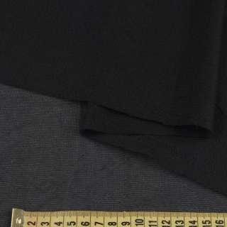 Дублерин стрейч FREUDENBERG черный ш.152 оптом