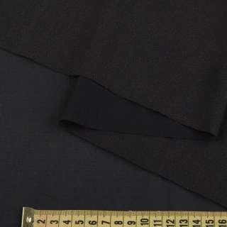 Дублерин стрейч LAINIERE серый темный ш.150 оптом