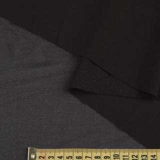 Дублерин стрейч FREUDENBERG черный ш.150 оптом
