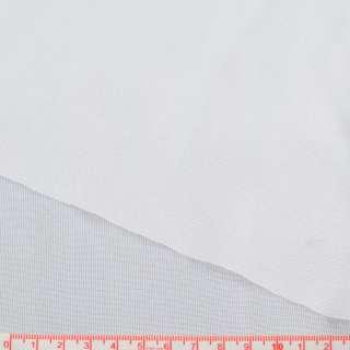 Дублерин стрейч LAINIERE белый ш.150 оптом
