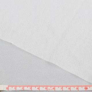Дублерин трикотажный LAINIERE белый ш.150 оптом