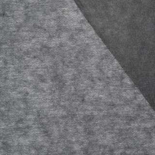 Флізелін світло-сірий оптом