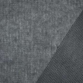 "Флизелин серый ниточный ""KUFNER"" Германия ш.90 оптом"