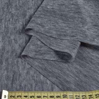 Флізелін сірий Німеччина ш.90 оптом