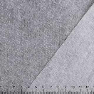 """Флізелін білий точковий """"KUFNER"""" Німеччина ш.90 (щільн.31) оптом"""