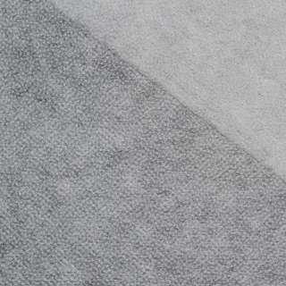 флизелин белый ш.090 оптом
