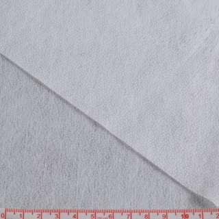 Флизелин FREUDENBERG H-606 с прорезями белый ш.90 оптом
