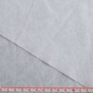 Флизелин FREUDENBERG точечный белый ш.90 оптом