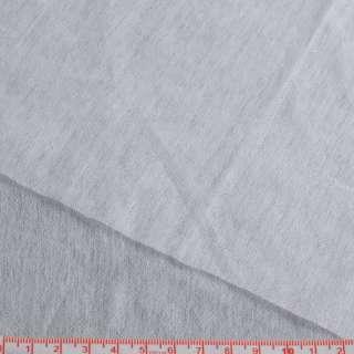 Флизелин FREUDENBERG точечный белый ш.150 оптом