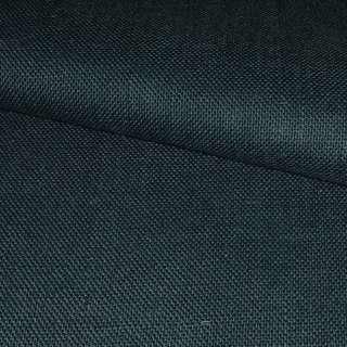 Мешковина джутовая синяя ш.130 оптом