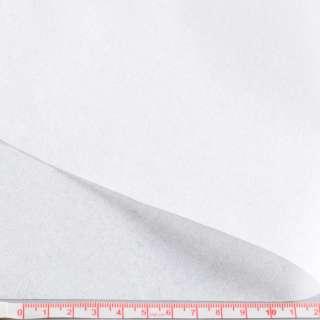 Флизелин FREUDENBERG неклеевой белый ш.90 оптом