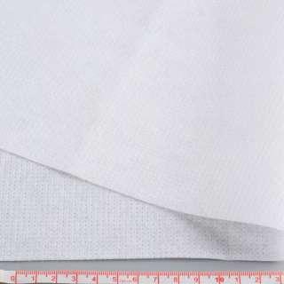 Флизелин FREUDENBERG неклеевой белый нитепрошивной ш.150 оптом