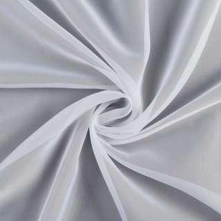 Вуаль белая, ш.280 оптом