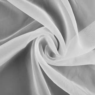 Вуаль белая, ш.300 оптом